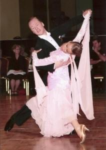 10-dance PW 2