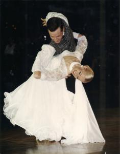 Dancing Photo (2)