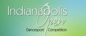 DANCE COMPETITION @ Sheraton Indianapolis City Centre Hotel