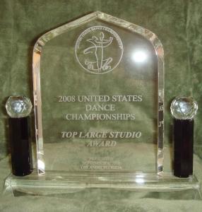trophyTopStudio